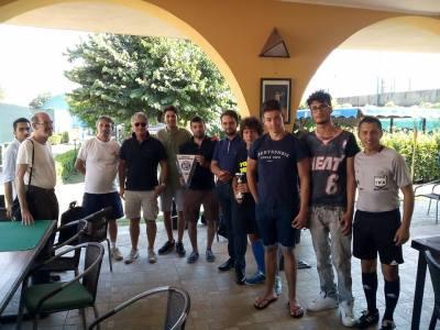 biella-seconda-gara-giovani-padani-newman-biella24