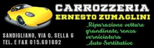 carrozzeria-ernesto-zumaglini-biella24