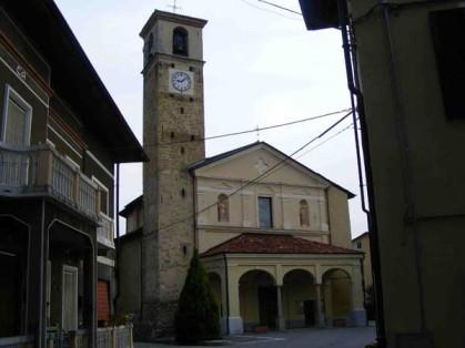 casapinta-chiesa-biella24