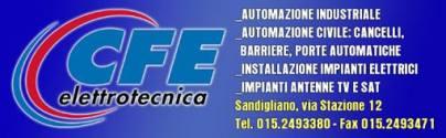 cfe-elettronica-biella24