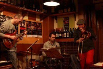 dix-trad-quartet-biella24