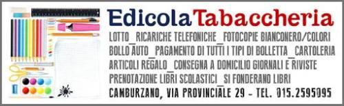 edicola-tabaccheria-camburzano-biella24