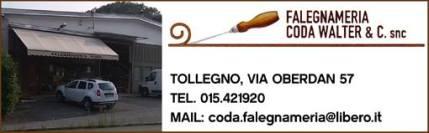 falegnameria-coda-walter-biella24