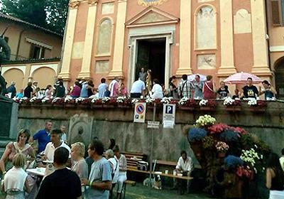 graglia-cena-itinerante-biella24-001