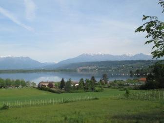 Lago-di-Viverone-3-biella24