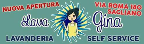 lava-gina-biella24
