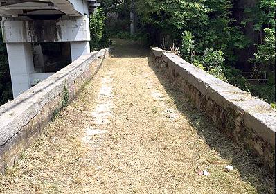 miagliano-ponte-vecchio-andorno-biella24