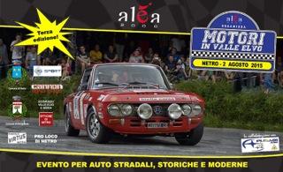 netro-raduno-auto-storiche2015-biella24