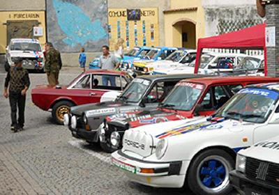 netro-valle-elvo-rally-biella24