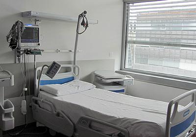ospedale-stroke-unit-biella24-002
