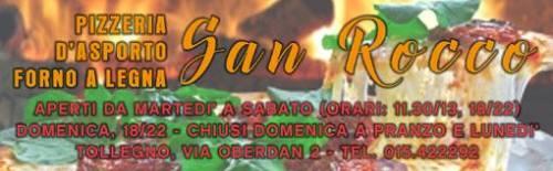 pizzeria-san-rocco-biella24