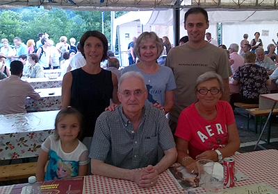 pralungo-festa-valle-americani-biella24