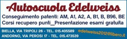 speciale-ferragosto-andornese-la-valle-e-sant-eurosia-in-festa-autoscuola-edlweiss-biella24