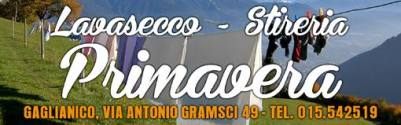 speciale-festa-san-pietro-lavasecco-stireria-primavera-biella24