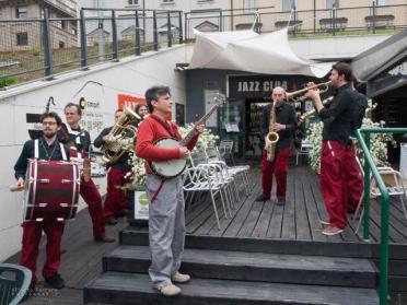 Steam-Jazz-Band-biella24