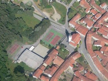 torrazzo-bicciodromo-biella24