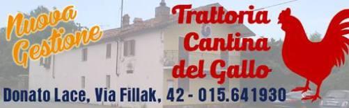 trattoria-cantina-del-gallo-biella24