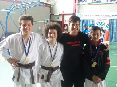 vigliano-karate-dragon's-torneo-canavese-biella24