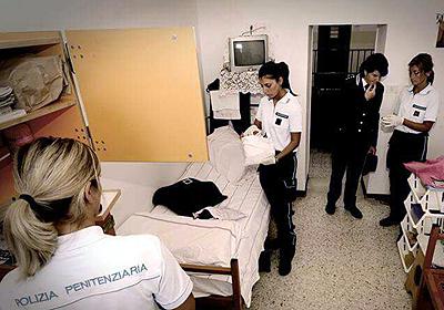 biella-carcere-perquisizione-biella24-001