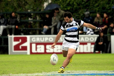biella-rugby-forestier-biella24