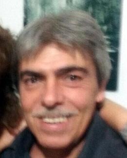 bioglio-claudio-manfrinato-biella24