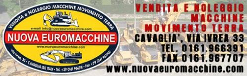 cava-vive-euromacchine-biella24