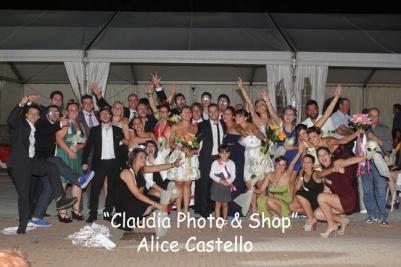 cavaglià-festa-giovani-2015-finale-biella24-001