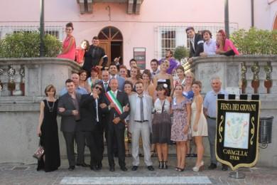 cavaglià-festa-giovani-497-serata1-biella24-001