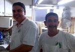 cossato-volontari-festa-alpini-biella24-003