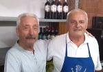 cossato-volontari-festa-alpini-biella24-004