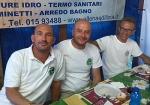 cossato-volontari-festa-alpini-biella24-007