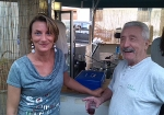 cossato-volontari-festa-alpini-biella24-009
