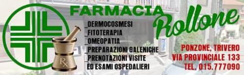 farmacia-rollone-biella24