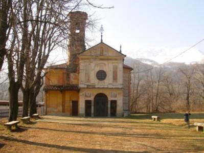 graglia-chiesetta-campra-biella24