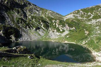 lago-vecchia-biella24