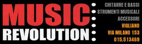 music-revolution-biella24