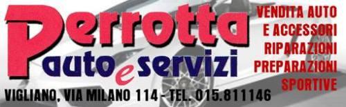 perrotta-auto-e-servizi-biella24