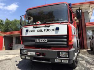 ponzone-camion-vigili-fuoco-biella24