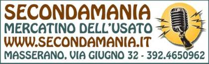 secondamania-biella24