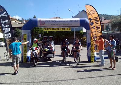 tollegno-crazy-italian-rally-partenza-biella24-001