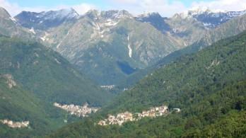 valle-cervo-generica-biella24