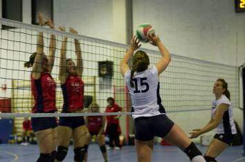 vallecervo-volley-biella24