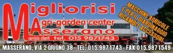 agri-garden-center-migliorisi-biella24