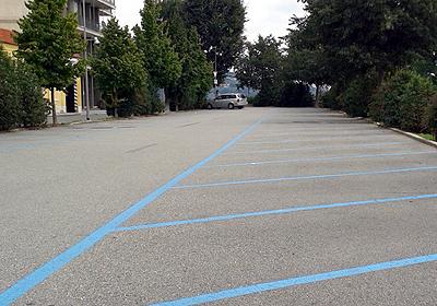 biella-centro-parcheggi-vuoti-biella24-001