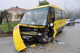 biella-incidente-scuolabus-biella24