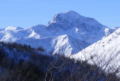 biella-monte-mucrone-biella24