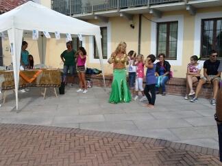borriana-festa-sport-2015-biella24-001
