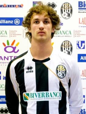 calcio-junior-coppo-biella24