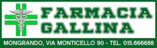 farmacia-gallina-biella24