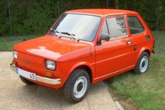 Fiat-126-biella24